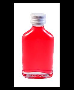 Wodka Pink Yogo Yogo