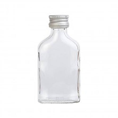 Lege mini flesjes van ml om zelf af te vullen koop ze