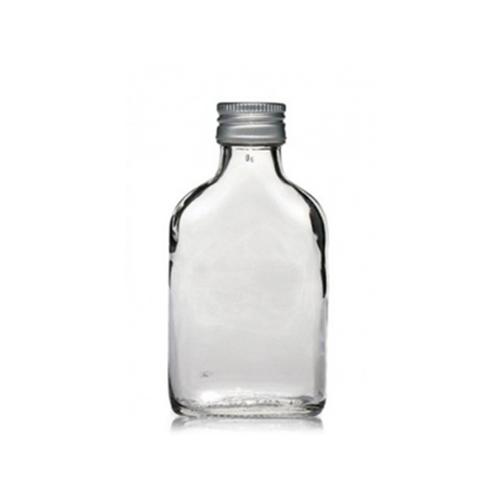 Partydrink zakflacon ml om zelf af te vullen