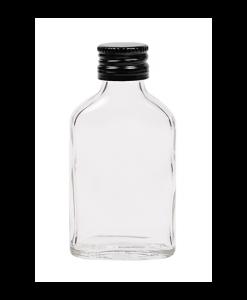 20ml-miniflesje-zwarte-aluminium-schroefdop-garantiering-partydrink