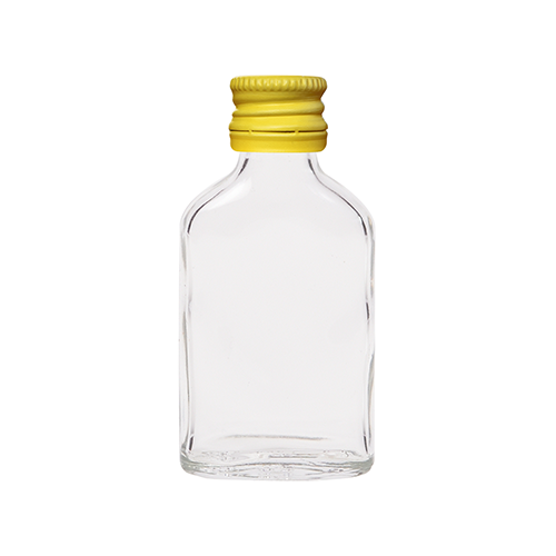 20ml-miniflesje-gele-schroefdop-garantiering-partydrink