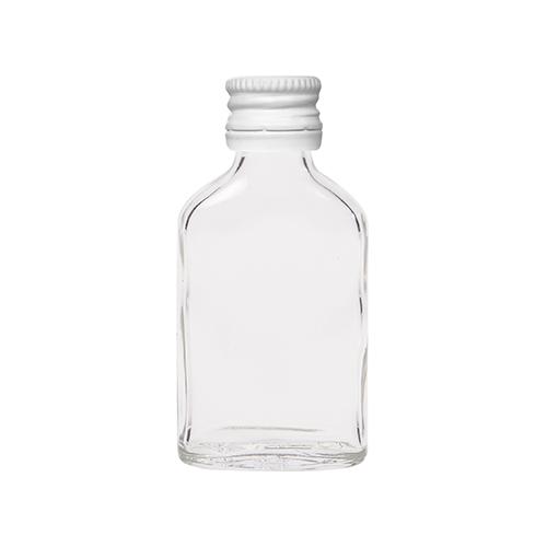 20ml-miniflesje-witte-schroefdop-garantiering-partydrink