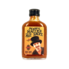 Happy Hatter Hot Sause Partydrink
