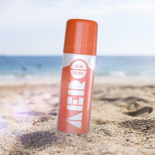 Sex on the Beach Spray Cocktail