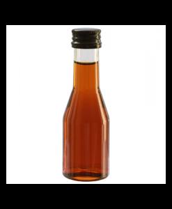 Cola Rum Shotje BACO