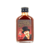 Happy Hatter Hot Sause Smoked Partydrink