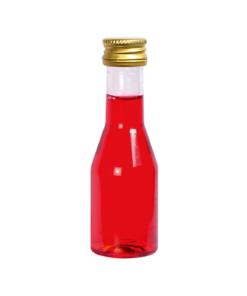 Aardbei Likorette 14,5% vol