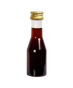 Drop Likorette Peelpowerrrr 14,5% vol
