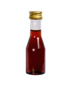Kruidenbitter Likorette 14,5% vol