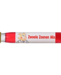 Zwoele Zoenen Mix | Party shotjes